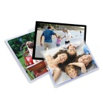 25PK CARD SIZE LAMINATING