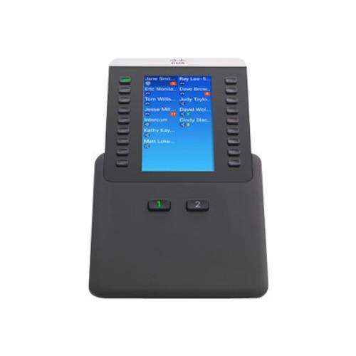 cisco ip phone 8851 manual