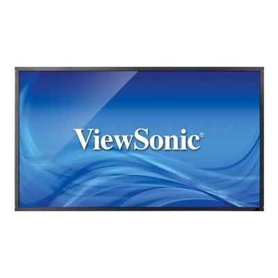 ViewSonicCDP4260-TL - 42