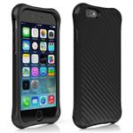 Zenprise Urbanite Case for iPhone 6 - Carbon Fiber UR1453-A71C