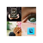 Adobe Photoshop Elements - (v. 13) - media - CLP - 0 points - DVD - Win, Mac - Universal English 65234418AA00A00