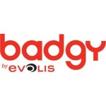 Warranty Extension - Extended service agreement - parts and labor - 1 year - for Badgy 200