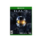 Microsoft Halo The Master Chief Collection - Xbox One RQ2-00010