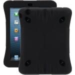 Survivor Play Case for iPad mini - Black