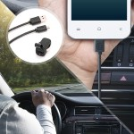 PowerJolt Mobile Car Charger