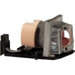 BL-FP280H - Projector lamp - P-VIP - 280 Watt - for  W401, X401
