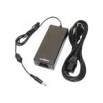 AX - Power adapter - 65 Watt - for ThinkPad Tablet Dock; ThinkPad Edge E12X; E32X; ThinkPad T420; T510; X12X; X130