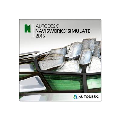 Autodesk navisworks manage 2017 buy online