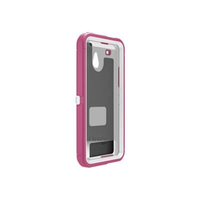 Otterbox Defender Series - protective case for cell phone (77-29855)