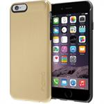 Incipio Feather Shine Case for iPhone 6s & 6 - Gold IPH-1178-GLD