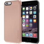 Incipio Feather Shine Case for iPhone 6s & 6 - Rose Gold IPH-1178-RGLD