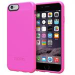 Edge Case for iPhone 6s & 6 - Pink