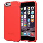 Edge Case for iPhone 6 - Red