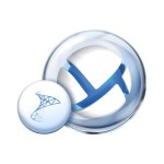 BACKUP ADV F/ SQL V11.5 COMP UPG INCL AAP ESD 3-7U