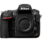 Nikon D810 DSLR Camera (Body Only) 1542