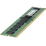 Smart Buy 8GB (1x8GB) Single Rank x4 DDR4-2133 CAS-15-15-15 Registered Memory Kit