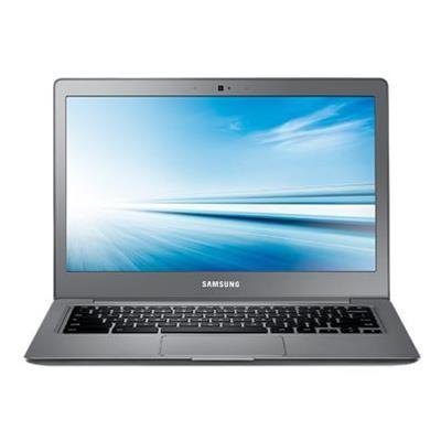 Samsung ElectronicsChromebook 2 XE500C12I - 11.6
