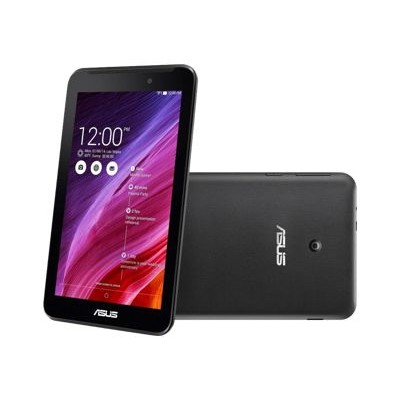 ASUS MeMO Pad 7 ME170CX - Tablet - Android 4.3 (Jelly Bean) - 16 GB eMMC - 7