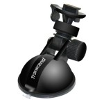Suction Mount for DrivePro