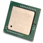 HP Quad-Core Intel Xeon E5-4603 v2 2.20GHz Processor Kit for HP ProLiant DL560 Gen8 734191-B21