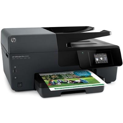 HPOfficejet Pro 6830 e-All-in-One Printer(E3E02A#B1H)
