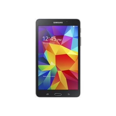 Samsung Galaxy Tab 4 - tablet - Android 4.4.2 (KitKat) - 16 GB - 7