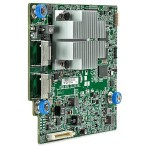 Smart Array P440ar/2GB FBWC 12Gb 2-ports Internal SAS Controller