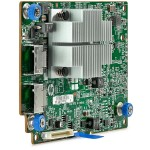 H240ar 12Gb 1-port Internal Smart Host Bus Adapter