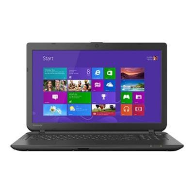 Toshiba Satellite C55-B5392 - 15.6