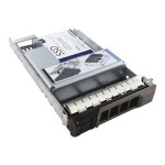 "Enterprise T500 - Solid state drive - 800 GB - hot-swap - 3.5"" - SATA 6Gb/s"