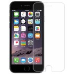 Amzer Kristal Tempered Glass HD Screen Protector for iPhone 6s & 6 AMZ97301