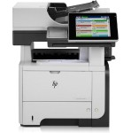 LaserJet Enterprise flow MFP M525c (Open Box Product, Limited Availability, No Back Orders)