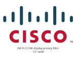 Cisco Intel Xeon E5-2680v3 - 2.5 GHz - 12-core - 24 threads - 30 MB cache - for UCS B200 M4, C220 M4, C240 M4, Smart Play 8 B200, Smart Play 8 C220, Smart Play 8 C240 UCS-CPU-E52680D
