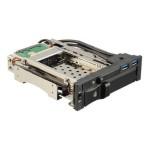 "EMK5201U3 - Storage mobile rack - 5.25"" to 3.5"" / 2.5"""