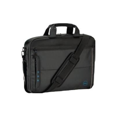 DellUrban 2.0 Topload - Notebook carrying case - 15.6