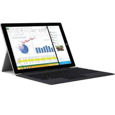 MicrosoftSurface Pro 3 - 12