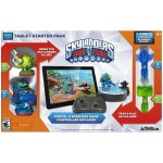 Activision Skylanders Trap Team Starter Pack - Tablet 87131