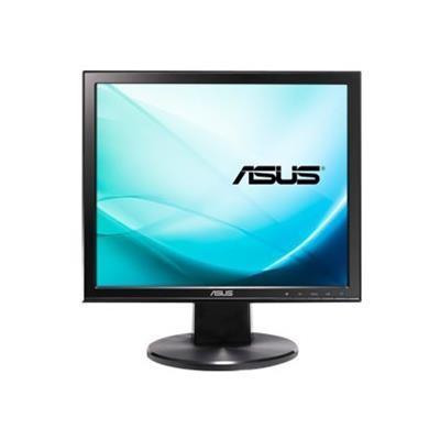 ASUSVB199T-P - LED monitor - 19