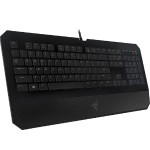 Deathstalker Essential Gaming Keyboard