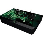 Razer USA Atrox Arcade Stick Gaming Controller for Xbox One RZ06-01150100-R3U1
