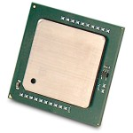 Intel Xeon E5-2620V3 - 2.4 GHz - 6-core - 12 threads - 15 MB cache - LGA2011 Socket - for ProLiant DL360 Gen9, DL360 Gen9 Base, DL360 Gen9 Entry, DL360 Gen9 Performance