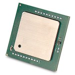 Intel Xeon E5-2640V3 - 2.6 GHz - 8-core - 16 threads - 20 MB cache - LGA2011 Socket - for ProLiant DL360 Gen9, DL380 Gen9