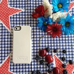 Commuter Case for iPhone 6s & 6 - Glacier