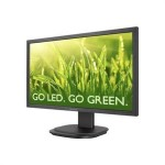 "22"" 1080p LED Monitor (Open Box Product, Limited Availability, No Back Orders)"