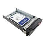 "Enterprise T500 - Solid state drive - 200 GB - hot-swap - 3.5"" - SATA 6Gb/s"