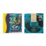 EDM G23C - MO - 2.3 GB