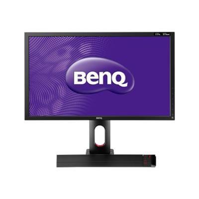 BenQGaming XL2420G - 3D LED monitor - 24