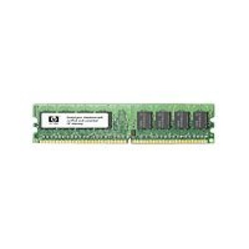PCM | HP Renew, HPE - DDR3 - 8 GB - DIMM 240-pin - 1333 MHz / PC3-10600 -  CL9 - registered - ECC - remarketed, 500662R-B21