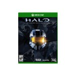 Microsoft Halo The Master Chief Collection - Xbox One RQ2-00058