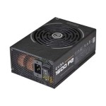Evga SuperNOVA 1600 P2 - Power supply ( internal ) - 80 PLUS Platinum - AC 115-240 V - 1600 Watt 220-P2-1600-X1